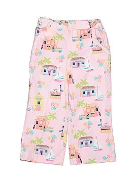 Hartstrings Casual Pants Size 6