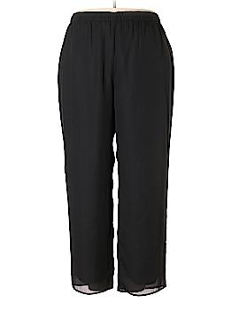 Roman Yoga Pants Size 22 (Plus)