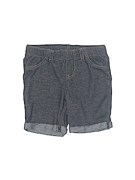 Cat & Jack Denim Shorts Size 3T