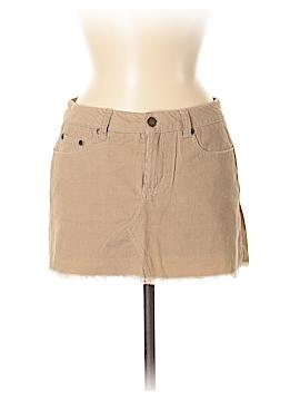 Tilt Casual Skirt Size 5