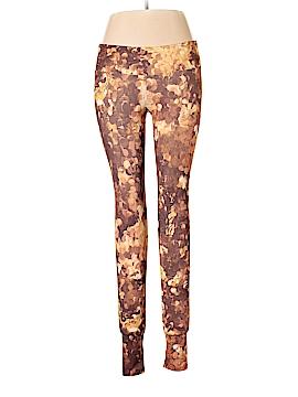 Onzie Leggings One Size (Plus)