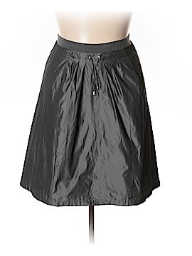 Rivamonti Casual Skirt Size XL