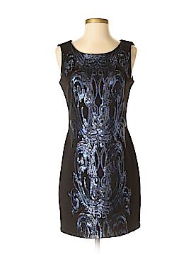 As U Wish Casual Dress Size 5