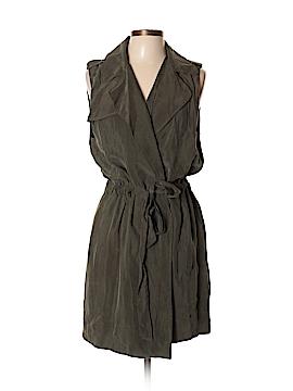 Elevenses Casual Dress Size L