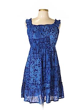 Cabali Casual Dress Size XL