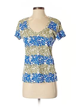 Banana Republic Factory Store Short Sleeve T-Shirt Size S