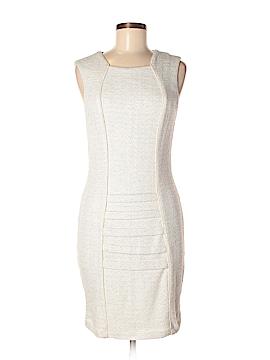 Tart Casual Dress Size M