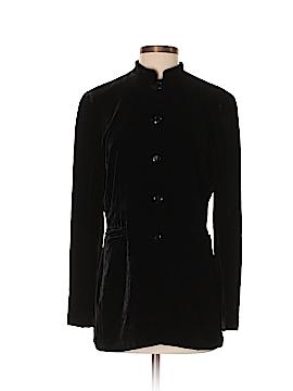 Josephine Chaus Jacket Size 4