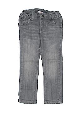 Joe Jeans Size 3