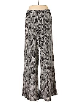 New Directions Dress Pants Size XL