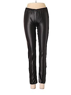 Vero Moda Leggings Size L
