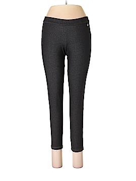 Armani Exchange Casual Pants Size L