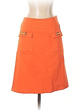 Skirtin Around Casual Skirt Size 6