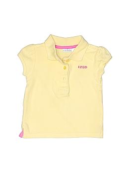 IZOD Short Sleeve Polo Size 24 mo