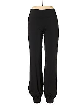 Susana Monaco Casual Pants Size M