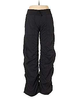 Lululemon Athletica Active Pants Size XL