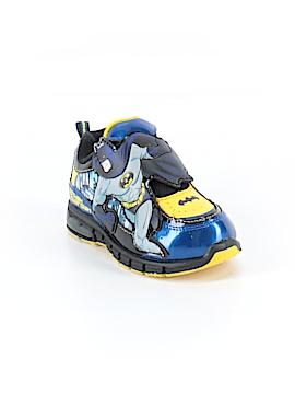 Batman Sneakers Size 7