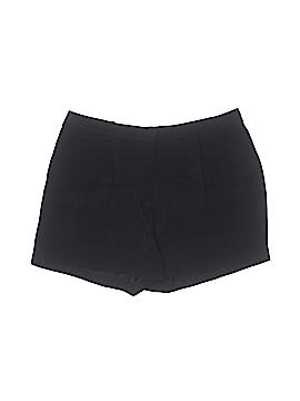 Chelsea28 Shorts Size 12