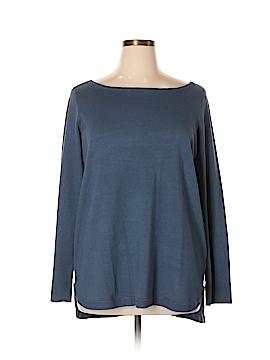 Cyrus Sweatshirt Size XL