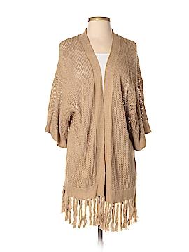 Lauren Jeans Co. Cardigan Size M