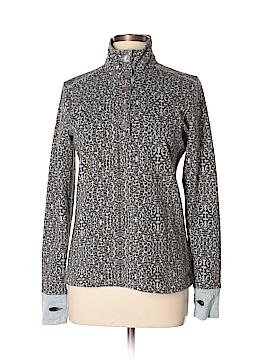 Kavu Pullover Sweater Size L