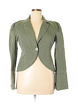 Choice Calvin Klein Blazer Size XL