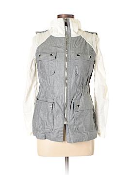 Luii Jacket Size M