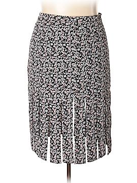 7th Avenue Design Studio New York & Company Casual Skirt Size 18 (Plus)