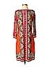 ECI Women Casual Dress Size M