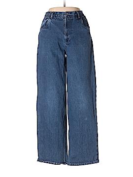 Nautica Jeans Company Jeans 30 Waist