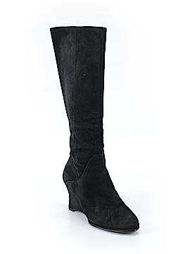 Moda Spana Boots Size 6