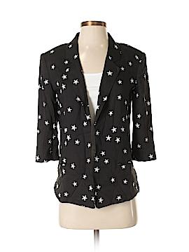 Patterson J. Kincaid Blazer Size XS