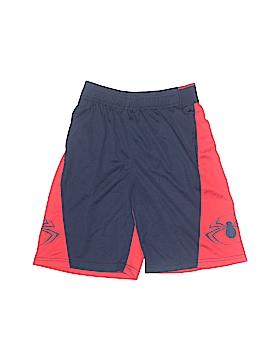 Marvel Athletic Shorts Size 6 - 7