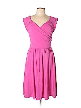 Garnet Hill Casual Dress Size M