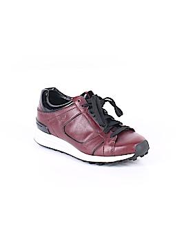 3.1 Phillip Lim Sneakers Size 37.5 (EU)