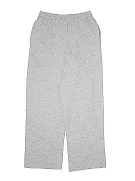 Joe Boxer Sweatpants Size 10 - 12
