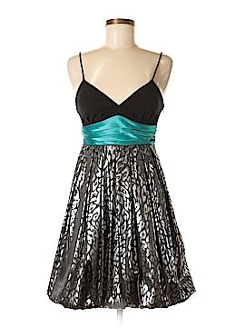 Jodi Kristopher Cocktail Dress Size 5