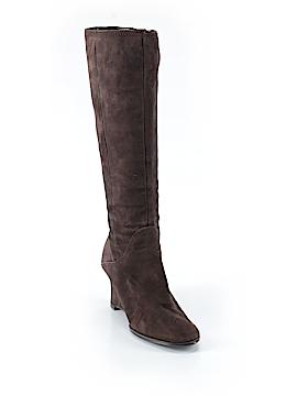 Moda Spana Boots Size 5 1/2