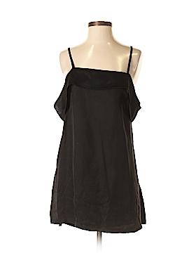 Elliatt Sleeveless Blouse Size XS