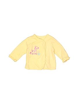 Mon Cheri Baby Cardigan Size 6-9 mo