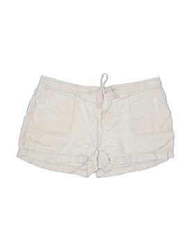 Stylus Shorts Size L