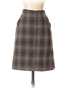 Bob Timberlake Casual Skirt Size 2