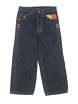 Rocawear Jeans Size 6