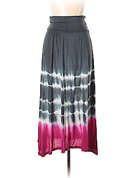 Raviya Denim Skirt Size L