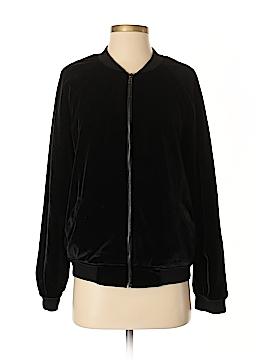 Aqua Jacket Size S
