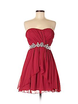 Xtraordinary Women Cocktail Dress Size 7