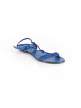 Faconnable Sandals Size 39 (EU)