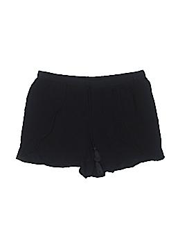 Joey B Shorts Size XL