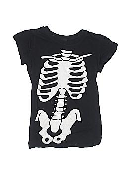 Ripple Junction Short Sleeve T-Shirt Size S (Kids)