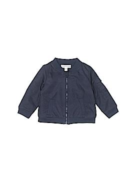 Miniclasix Jacket Size 3 mo